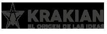 Krakian Logo