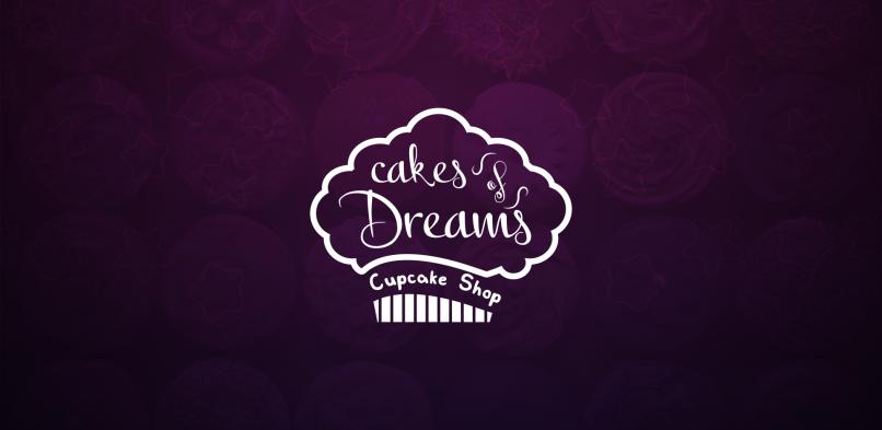 Cakes of Dreams