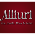Alliuri | You, jewels, deco & more