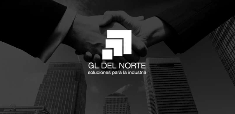 GL del Norte
