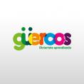 Güercos