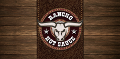 Rancho Hot Sauce