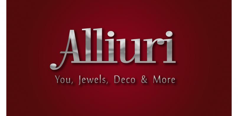 Alliuri | You, jewels, deco & more